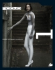 NOOVO,Contemporary Portraits:  Fashion, Photography & Jewellery 1