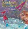 Heesen, B.,Kinderen filosoferen Docentenboek