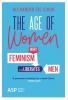 Alexander  De Croo,The Age of Women