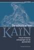 Jens de Vleminck,De schaduw van Kain