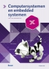 L.J.M. van Moergestel,Computersystemen en embedded systemen