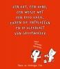 Diane  Fox, Christyan  Fox,Een kat, een hond, een meisje met een rood kapje, eieren die ontploffen en de kleerkast van grootmoeder