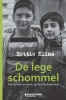 Bettie  Elias,De lege schommel
