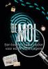 ,<b>De Mol Vakantieboek</b>