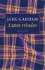 <b>Jane  Gardam</b>,Laatste vrienden