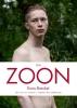 <b>Koos  Breukel, Joris van Casteren</b>,Zoon Son