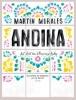 Martin  Morales,Andina