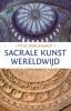 Titus  Burckhardt,Sacrale kunst wereldwijd