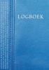 ,<b>Logboek</b>