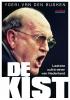 Yoeri van den Busken,De Kist