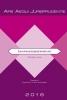 ,Ars Aequi Jurisprudentie Jurisprudentie Aansprakelijkheidsrecht 2016