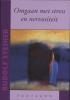 Rudolf  Steiner,Omgaan met stress en nervositeit