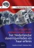Stephen  Small, Sandew  Hira,20 vragen en antwoorden over het Nederlandse slavernijverleden en haar erfenis