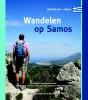 <b>Paul van Bodengraven</b>,Wandelen op Samos