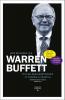 <b>Hendrik Oude Nijhuis, Bjorn Kijl</b>,Leer beleggen als Warren Buffet