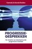 Gwenda  Schlundt Bodien,Progressiegesprekken