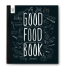 ,Good Food book 2