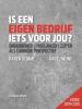 Karen  Romme, Karel  Wijne,Is een eigen bedrijf iets voor jou? Editie 2019/2020