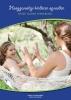 Sylvia van Zoeren,Hooggevoelige kinderen opvoeden  Wijze Ouder Werkboek