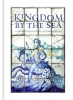 Mark  Zegeling ,Kingdom by the Sea - Limited edition
