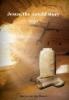 Gerjo van der Horst,Jesus, the untold story