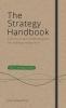 Jeroen  Kraaijenbrink,The Strategy Handbook, Part 2: Strategy Execution
