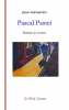<b>Joan Ter Maten</b>,Pascal Pastei   Roman in verzen