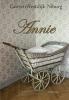 <b>Catrien  Westdijk-Niburg</b>,Annie