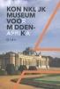 ,Koninklijk museum voor Midden-Afrika
