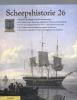 ,<b>Scheepshistorie 26</b>