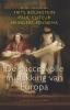 ,<b>De succesvolle mislukking van Europa</b>