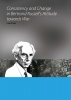L.M.  Slot,Consistency and Change in Bertrand Russell`s Attitude towards War