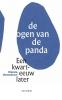 Etienne  Vermeersch,De ogen van de panda