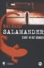 Bavo  Dhooge,Salamander