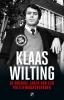 <b>Klaas Wilting</b>,Klaas Wilting