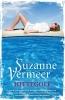 Suzanne  Vermeer ,Hittegolf