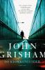 John  Grisham ,De klokkenluider