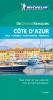 ,<b>C�te d`Azur</b>