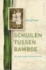 <b>Birgit Treipl</b>,Schuilen tussen bamboe