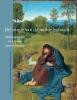 <b>Matthijs  Ilsink, Bram de Klerck, Annemarieke  Willemsen</b>,Het einde van de middeleeuwen