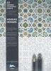 Pepin van Roojen ,Arabian Patterns