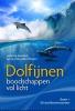Jeanne  Ruland, Anne-Mareike  Schultz,Dolfijnen - boodschappen vol licht