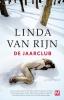 Linda van Rijn ,De jaarclub