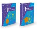 <b>H.J.  Verschuyl</b>,Van Dale Dr.Verschuyl groot puzzelwoordenboek