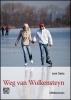 <b>Leni  Saris</b>,Weg van Wolkensteyn - grote letter uitgave