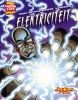 Liam  O`Donell ,Een spannende wereld: elektriciteit