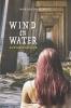 Marion  Hoogwegt ,Wind en water