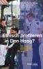 <b>J.P. van der Leun, M.A.H. van der Woude, R.D.  Vijverberg, R.P.M.  Vrijhoef, A.J.  Leupen</b>,Etnisch profileren in Den Haag?
