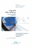 ,CISG and Latin America: Regional and Global Perspectives