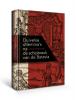 <b>Jaco  Koehler</b>,Duivelse dilemma's na de schipbreuk van de Batavia